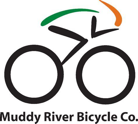 Modified Bike Logos by Bicycle Logos