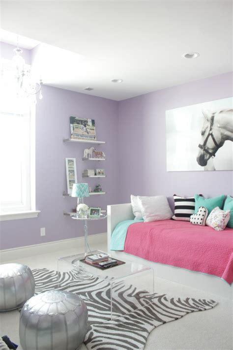 idee deco chambre ado fille 12 ans papier peint chambre ado fille chambre ado romantique couleurs maisons du monde chambre ado