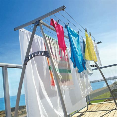 collapsible laundry portable 170 clothes airer dryer on lines
