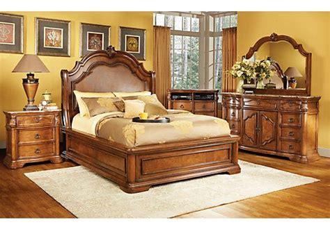 shop   rosabelle  pc king bedroom  rooms