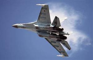 China's Last Order of Russia's Su-35 Fighter Is Coming ...