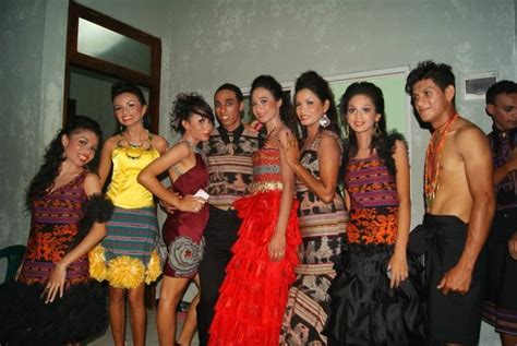 Bikan Timor Nian