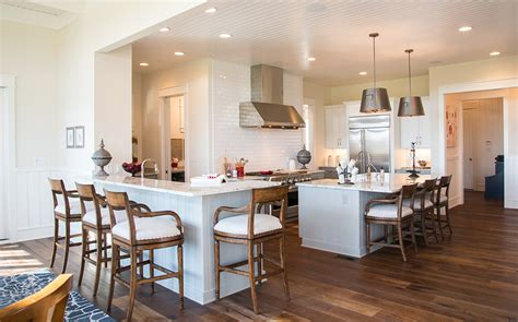 Open Floor House Plans With Photos by Six Pros Of An Open Floor Plan Collection