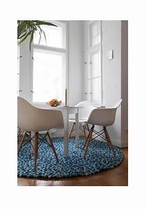 Schöne Teppiche Fürs Wohnzimmer : kologische teppiche aus schurwolle f r das wohnzimmer hessnatur deutschland ~ Frokenaadalensverden.com Haus und Dekorationen