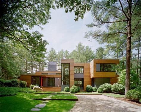 Fassadengestaltung Einfamilienhaus Bilder by Fassadengestaltung Einfamilienhaus Ideen Und Bilder