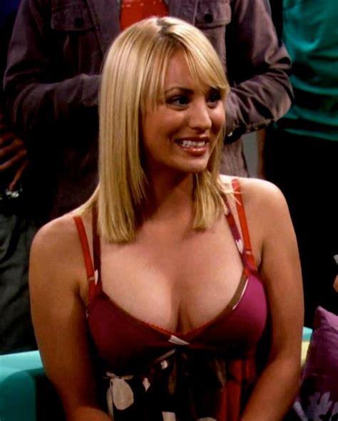 Penny Big Bang Theory Car Interior Design