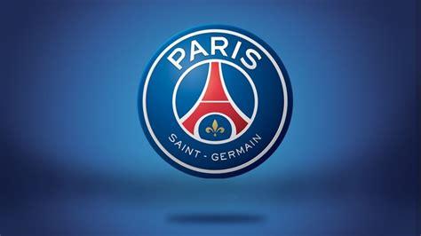 PSG Wallpaper : Wallpaper HD | Paris saint-germain, Paris ...