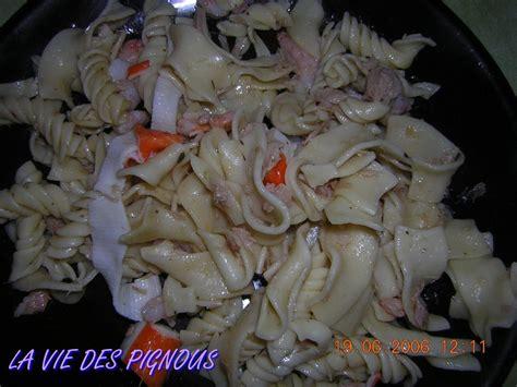 cuisiner les girolles fraiches recette de p 226 tes aux fruits de mer et porto 28