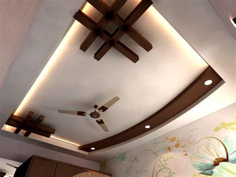 model terbaru plafon pvc dekorhom