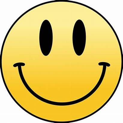 Laughing Looking Smiley Face Smiles Svg Mr