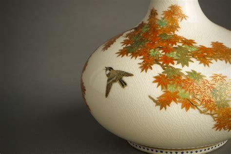 acero giapponese in vaso yabu meizan acero rosso artecollezione mastromauro