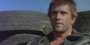 'Mad Max: Fury Road': Why Mel Gibson isn't in it ...