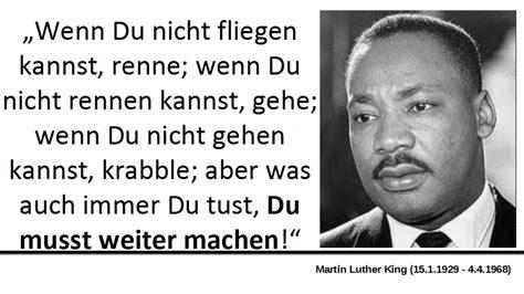 Bildergebnis für Bilder von Dr. Martin Luther King