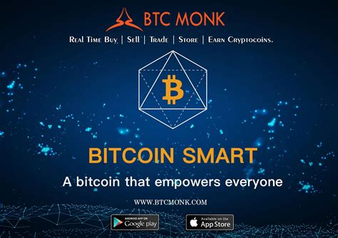 The trend indicates that short contracts are getting squeezed as the dominant cryptocurrency rises. The Bitcoin is the Smart #Currency that Empowers everyone so why you are waiting? Hurry Up and ...
