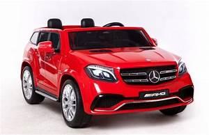 Mercedes Motoröl Freigabe : elektrisches kinderauto mercedes amg gls63 in rot kid cars ~ Jslefanu.com Haus und Dekorationen