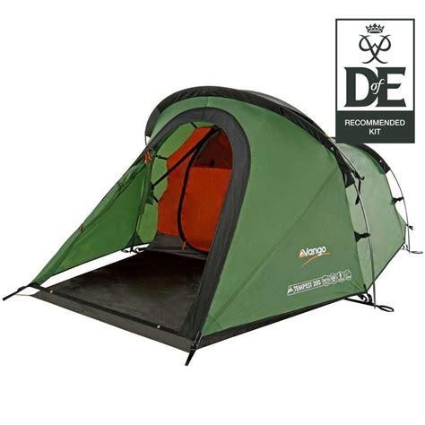 cheap  man tents tempest   man tent sc  st pinterest