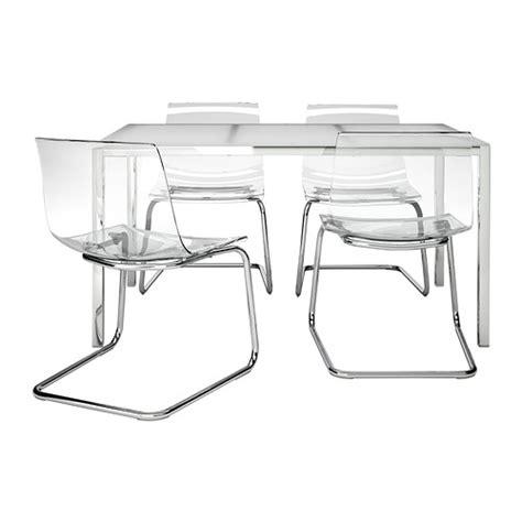 ikea cuisine table et chaise ikea table de cuisine et chaise images