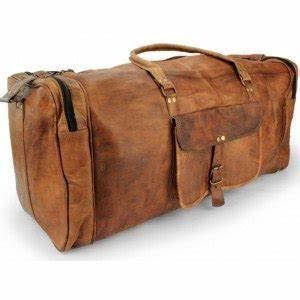 Valise Vintage Pas Cher : valise r tro le retour du vintage mon bagage cabine ~ Teatrodelosmanantiales.com Idées de Décoration