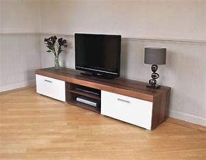 Tv Sideboard Uk # Deptis com > Inspirierendes Design für