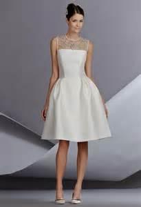 simple white dress for civil wedding simple white dress for civil wedding naf dresses