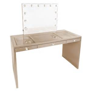 desk and chair set ebay clear vanity table clear vanity table option home clear