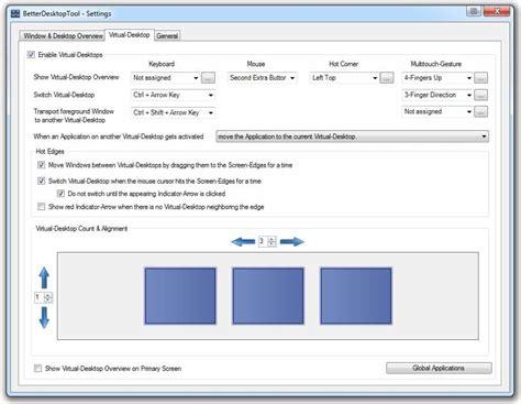 best tiling window manager mac the best desktop software for windows