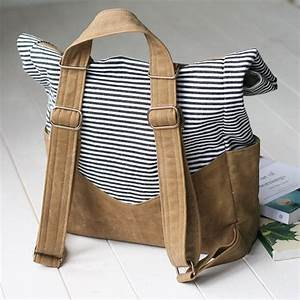 Retro Rucksack Selber Nähen : retro rucksack pdf sewing pattern convertible straps tragen pinterest rucksack n hen ~ Orissabook.com Haus und Dekorationen