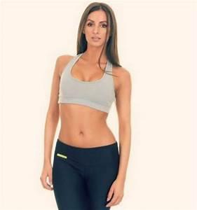 Tenue De Sport Femme Tendance : comment adopter un super look sportif cet t ~ Melissatoandfro.com Idées de Décoration