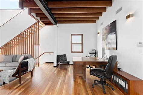 otherpreview brisbane timber doors windows