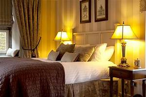 Luxury, Room