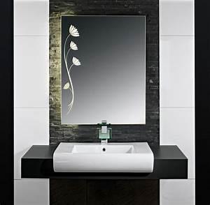 Badspiegel Mit Tv : badspiegel lavantam 989703216 ~ Eleganceandgraceweddings.com Haus und Dekorationen