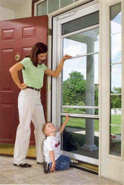 doors omaha door window