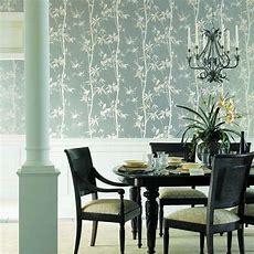 Quick Home Makeovers Wallpaper Ideas  Freshomecom