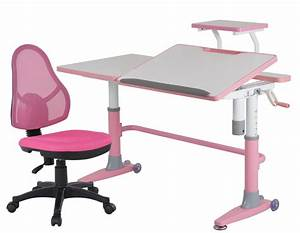 cheap desk chairs for girls girls loft beds for teens berg With cheap desks for girls