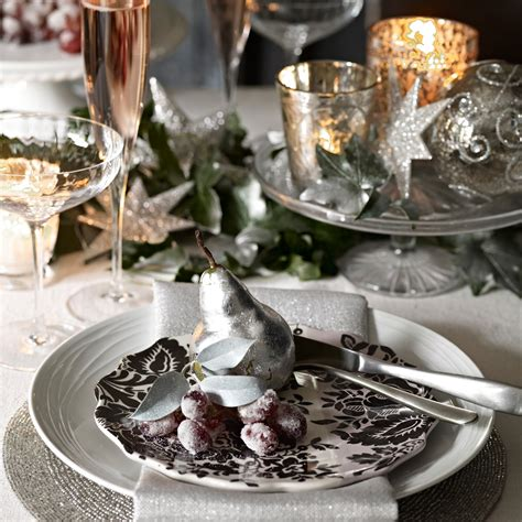 Deco L Uk by Table Decoration Ideas For Festive Dining