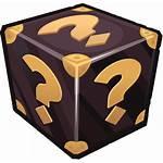 Box Giveaway Mystery Icon Shelf Dream Ae