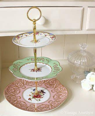 todekas blog diamond hand engraved ring rose gold