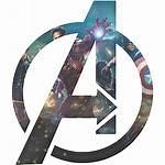Avengers Ico Icon Svg Yukio Deviantart Python