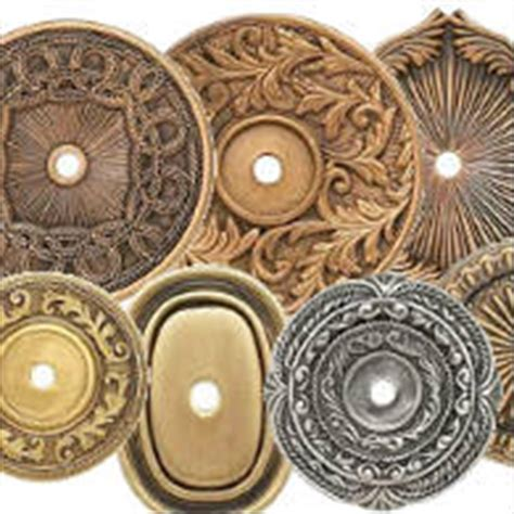 kitchen cabinet knobs with backplates cabinet hardware for office hotel kitchen residence 7872