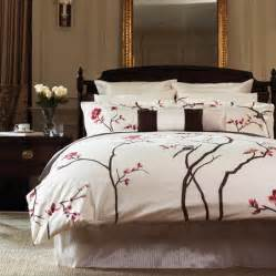 Home Design Bedding Japanese Inspired Bedding Free House Interior Design Ideas