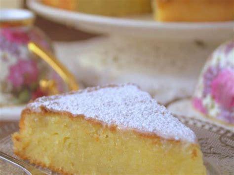 amour de cuisine chez soulef recettes de gâteaux de amour de cuisine chez soulef 5