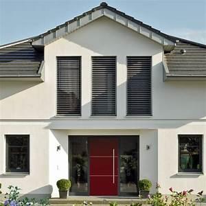 Alte Haustür Ausbauen Und Neue Haustür Einbauen : was kostet eine neue haust r elektroinstallation trockenbau anleitung ~ Heinz-duthel.com Haus und Dekorationen
