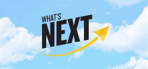 What's Next? Ucf's Quality Enhancement Plan  Ucf Libraries
