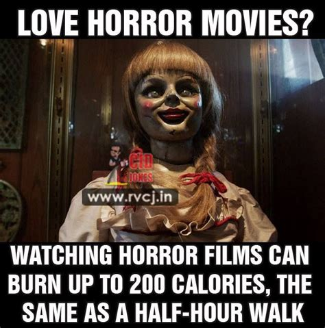 Funny Horror Movie Memes - 536 best scream factory images on pinterest scream classic films and fiction