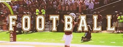 Bowl Survival Texas Kit Mess Dont Gifs