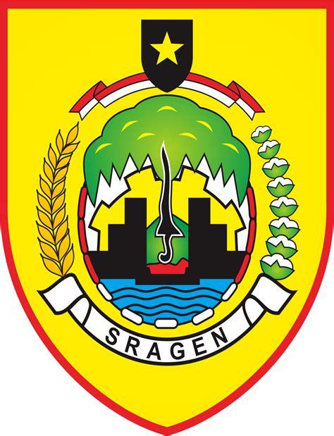 kabupaten sragen wikipedia bahasa indonesia ensiklopedia bebas