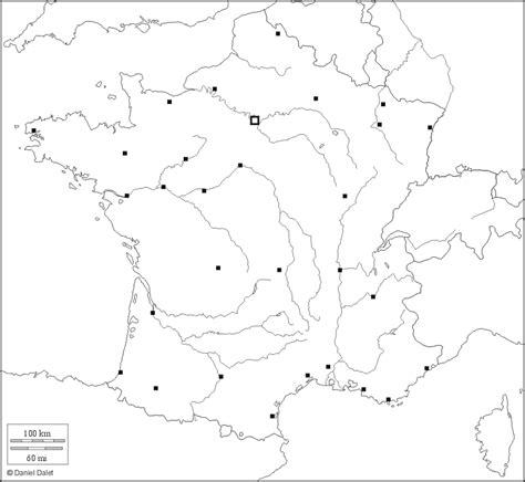 Fond De Carte Vierge Villes by Cartes De Archives Carte Monde Org