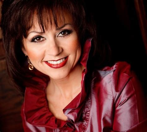 Candy hemphill christmas — lord send your angels 04:56. Candy Hemphill Christmas (Gospel Singer) | Beautiful People (To me at least!) | Pinterest ...