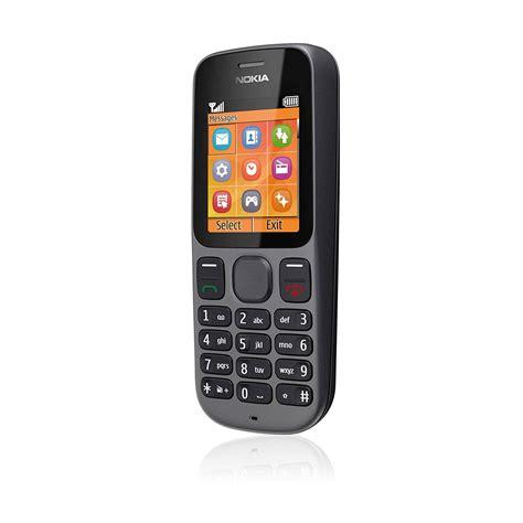 petit telephone portable petit telephone portable