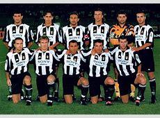 Serie A 19971998 Wikipedia